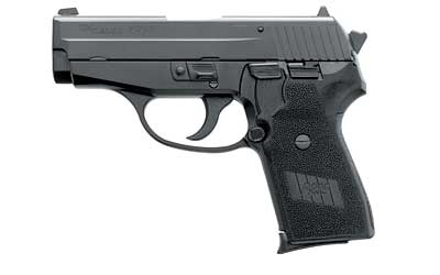 SIG SAUER P239 40S&W 7RD 3.6″ BLK FS        DISCOUNTED